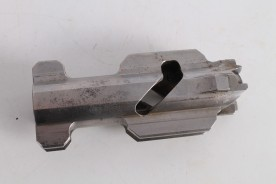 Original WWII MG34 MG42 Unused Relic Part.