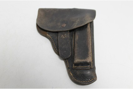 Original WW2 WWII German Walther PPK Holster