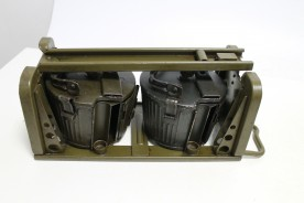 Drum basket magazine MG34