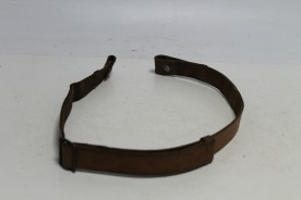 Belt for automat Kalashnikov